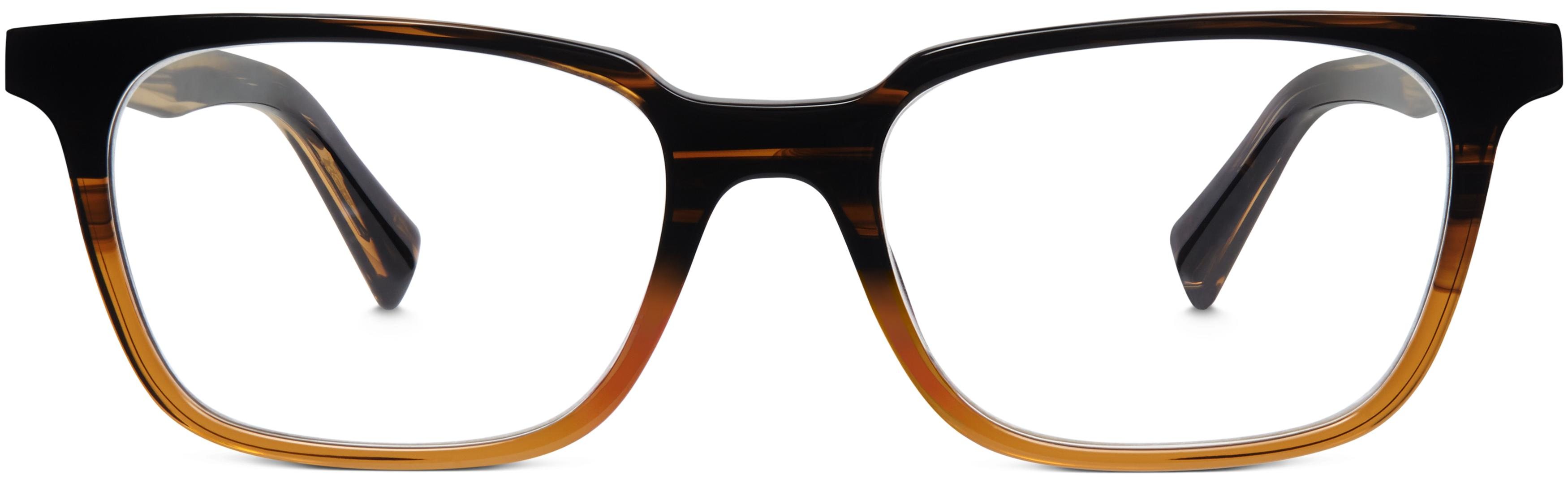 Men\'s Eyeglasses | Warby Parker