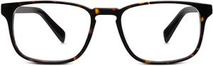 Bensen in whiskey tortoise