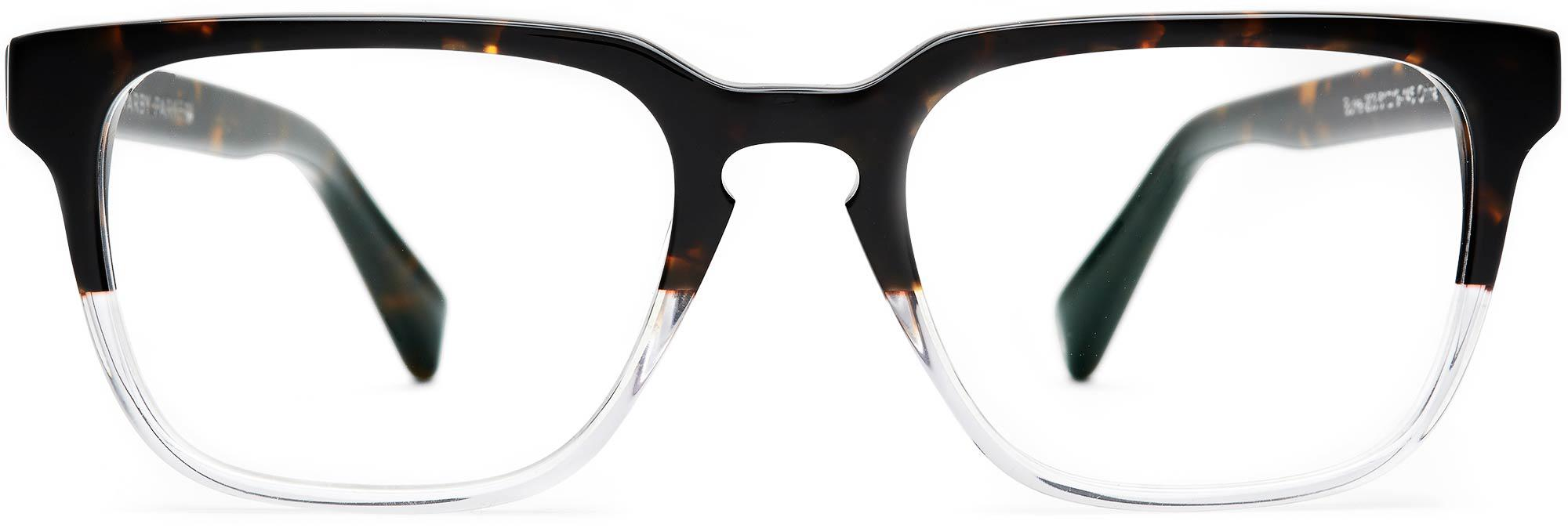 e88a519199 Men s Eyeglasses