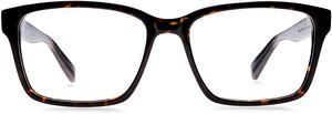 Nash in whiskey tortoise