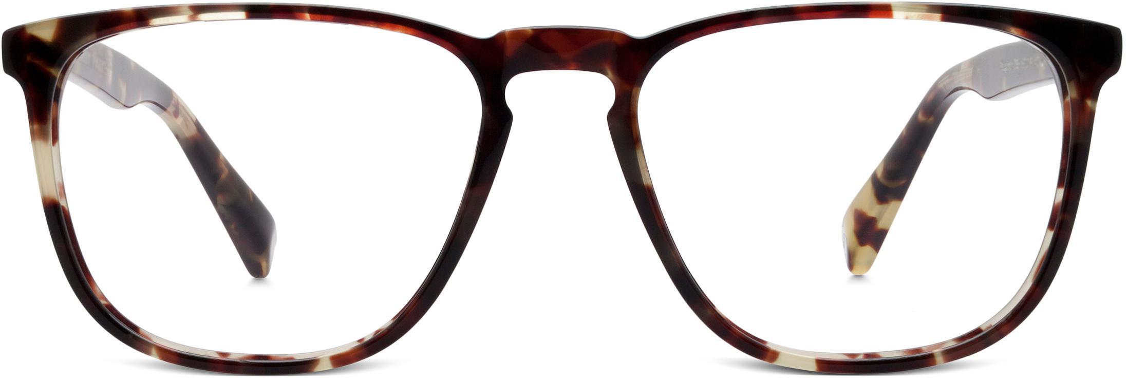 47d996fa46 Men s Eyeglasses