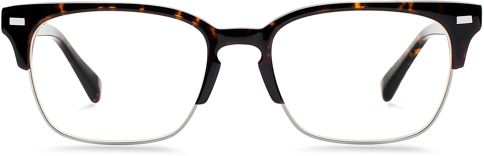 d4f13951d1 Women s Eyeglasses