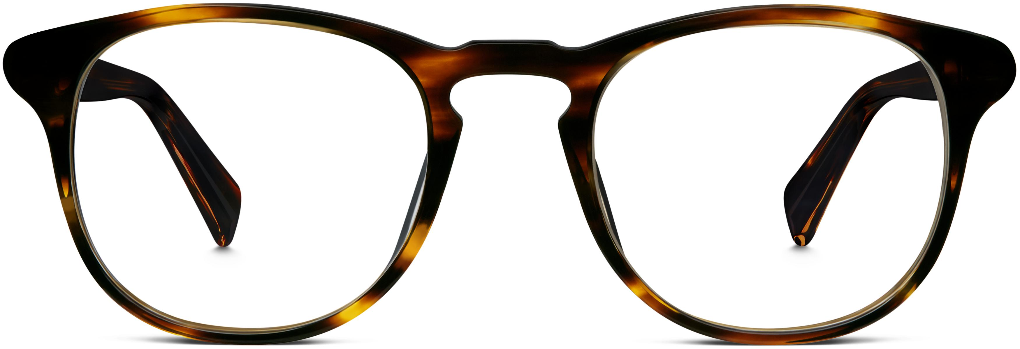 1c1160ae9f2 Women s Eyeglasses