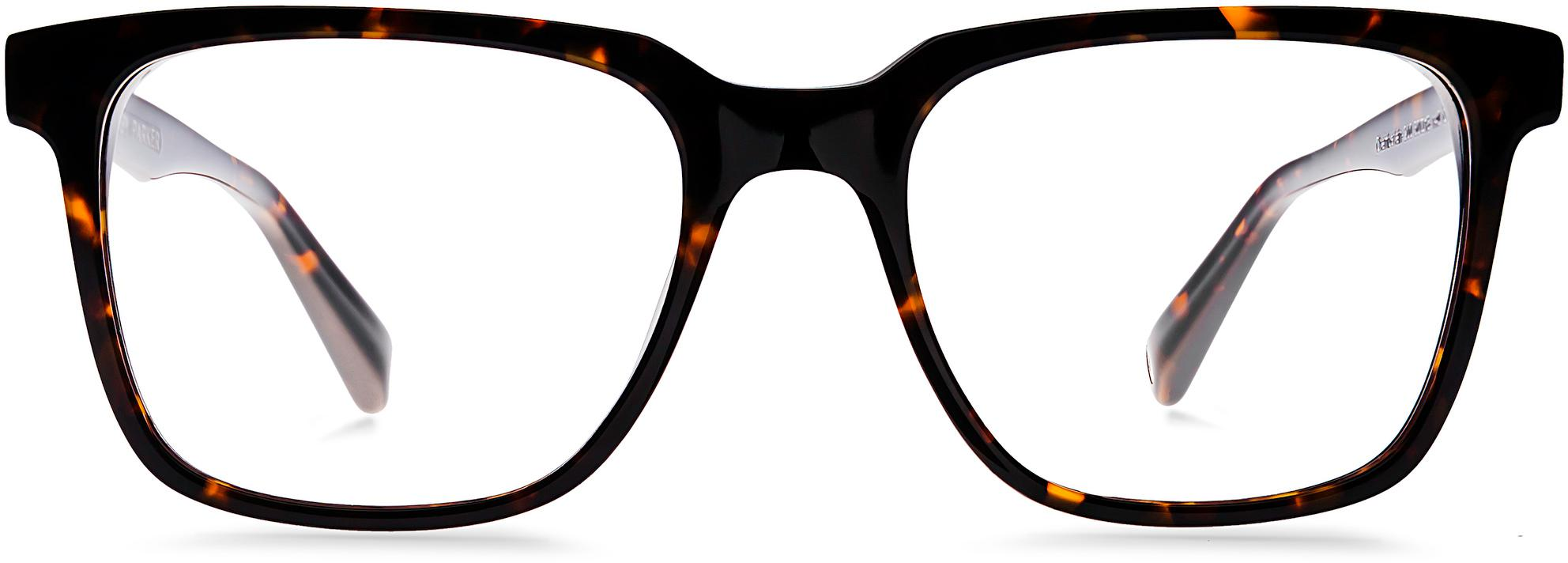 Women s Eyeglasses  613406eeef