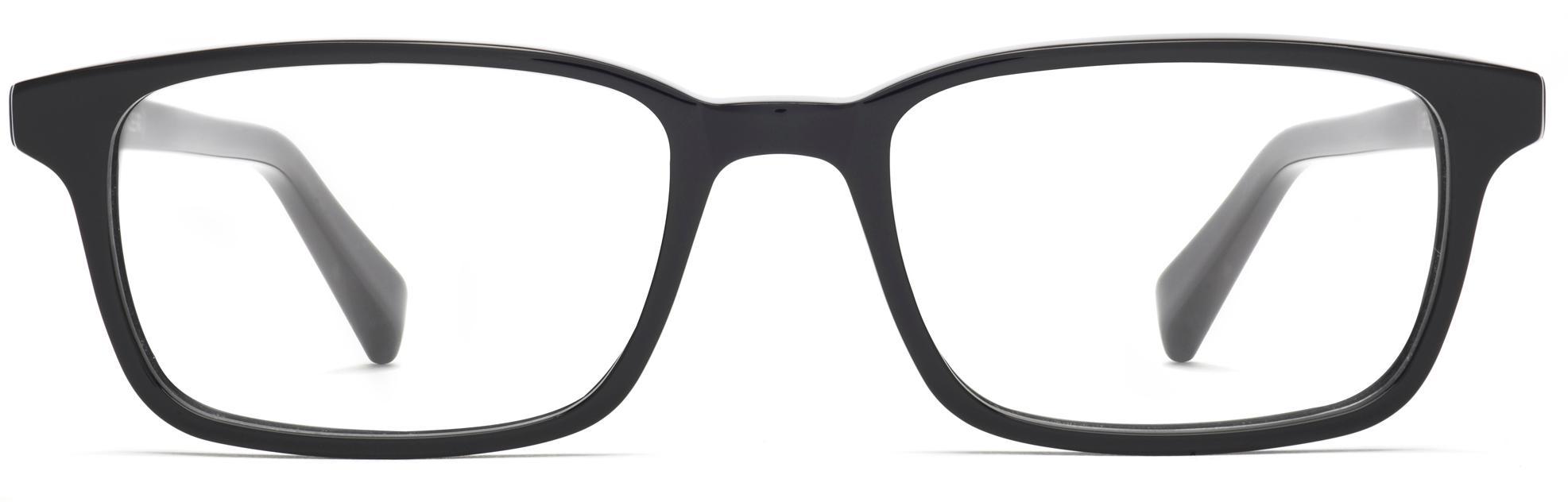 womens eyeglasses warby parker - Women Eyeglass Frames