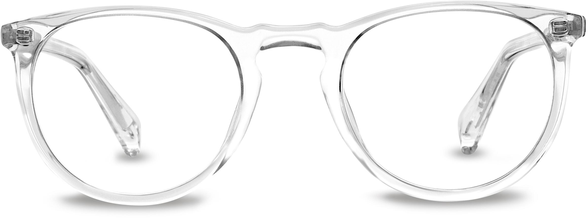952e01e066 Women s Eyeglasses