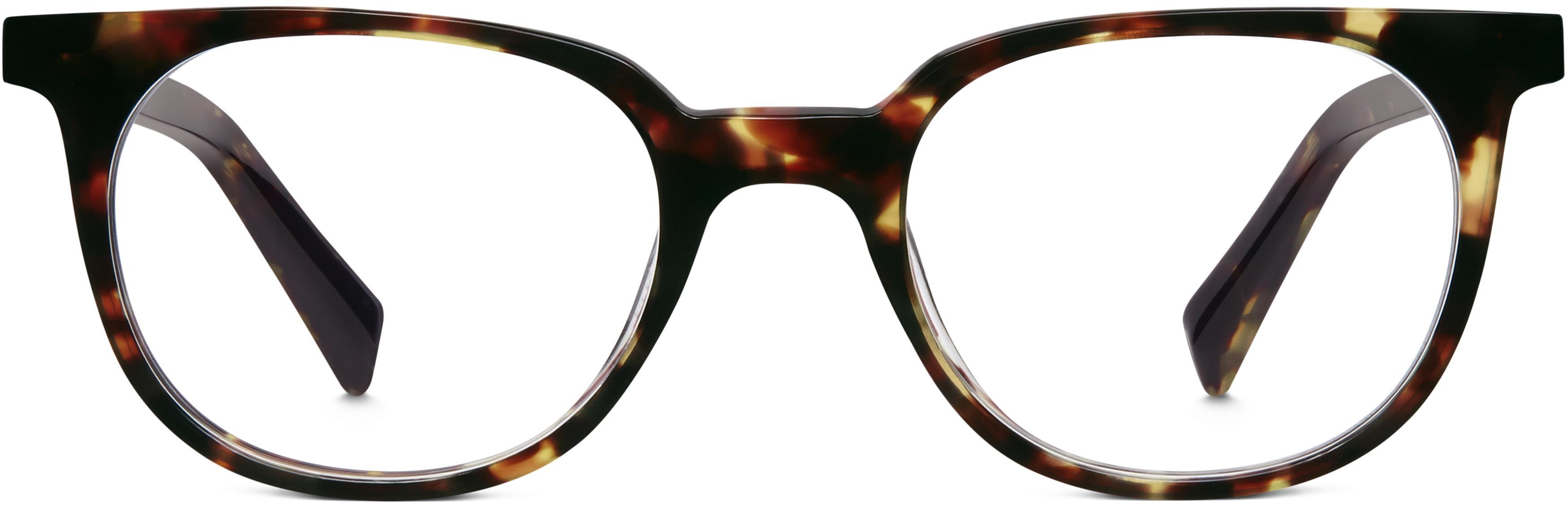 5cca6571a65 Women s Eyeglasses