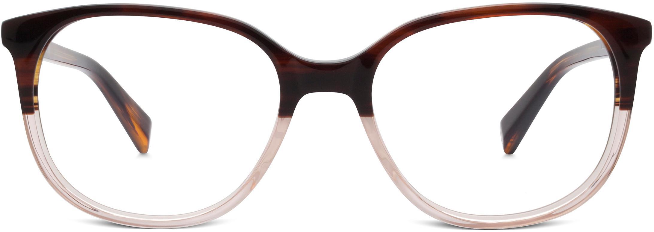 Women\'s Eyeglasses | Warby Parker