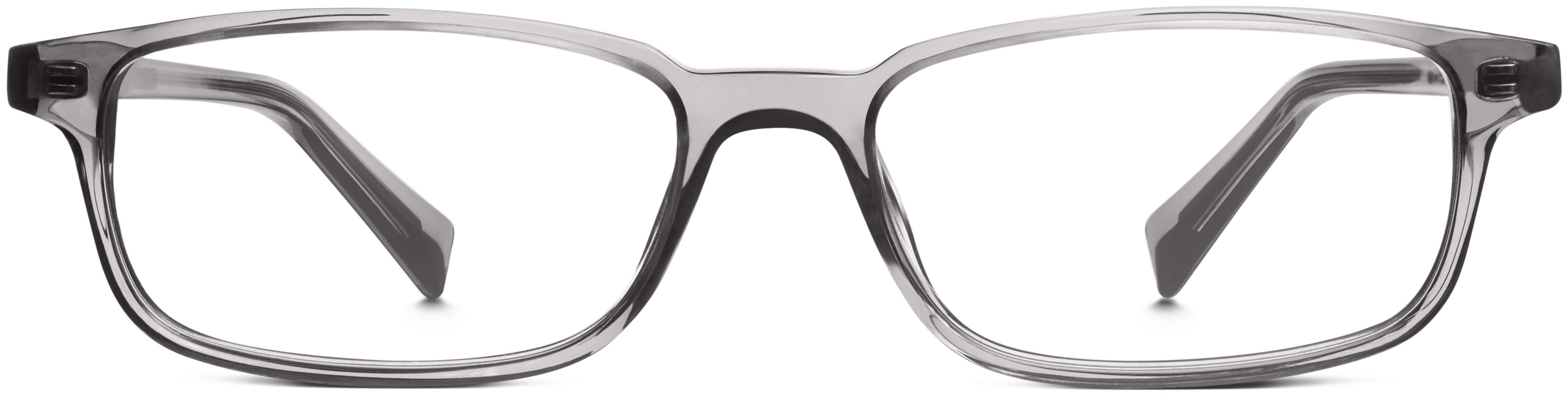 77d8a18ae0cd Women s Eyeglasses