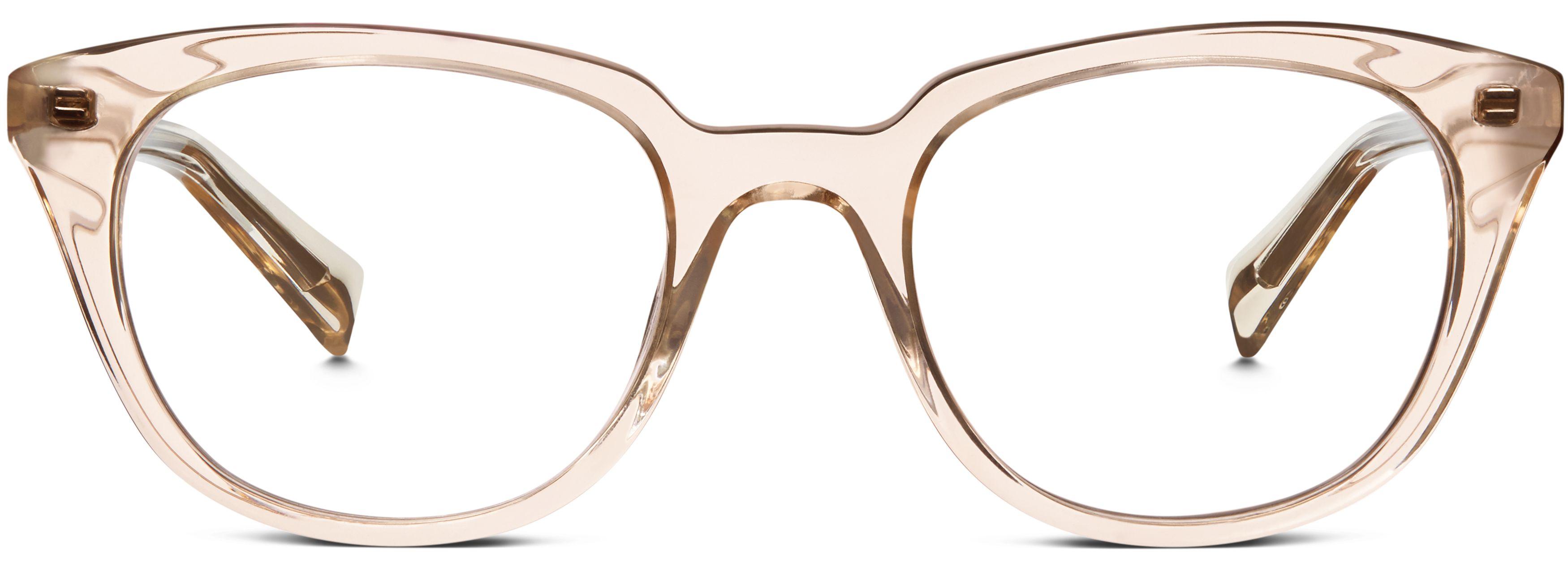 b3216b2da5 Chelsea Eyeglasses in Grapefruit Soda for Women