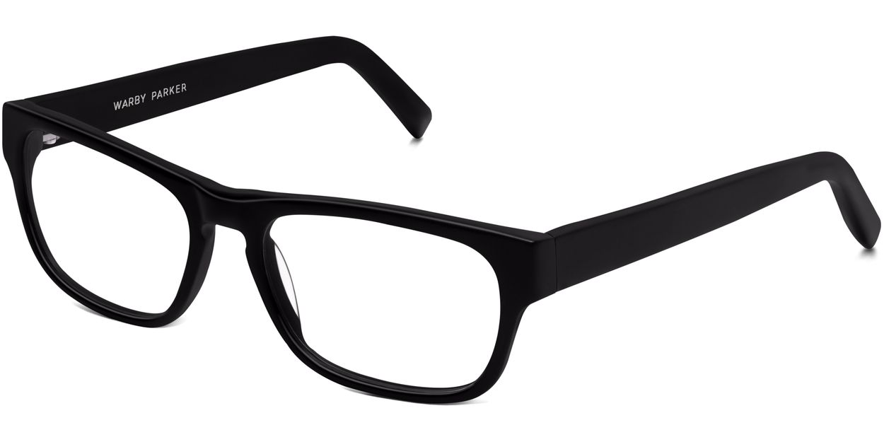 Warby Parker Large Frames.Pando: Warby Parker Has One Big Weakness ...