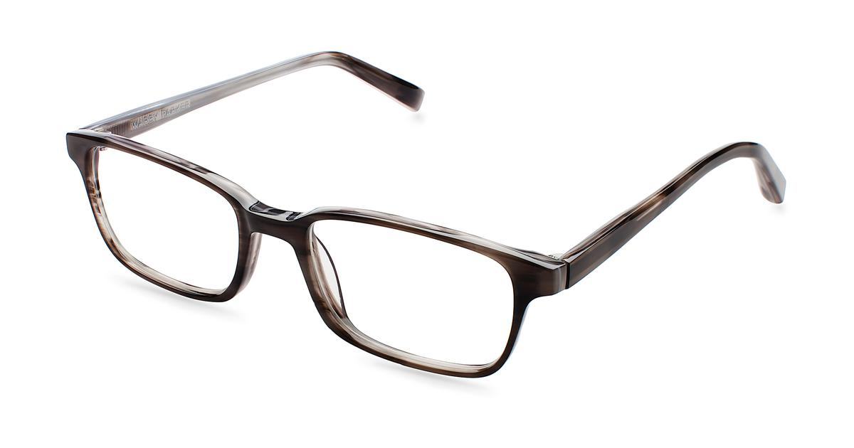 673f8c3fca Wilkie Eyeglasses in Greystone for Women