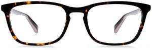 Welty in whiskey tortoise