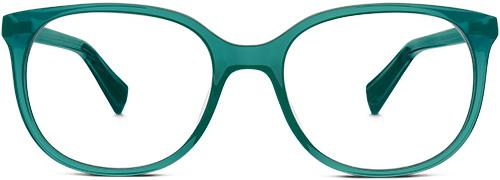 Eyeglasses - Women