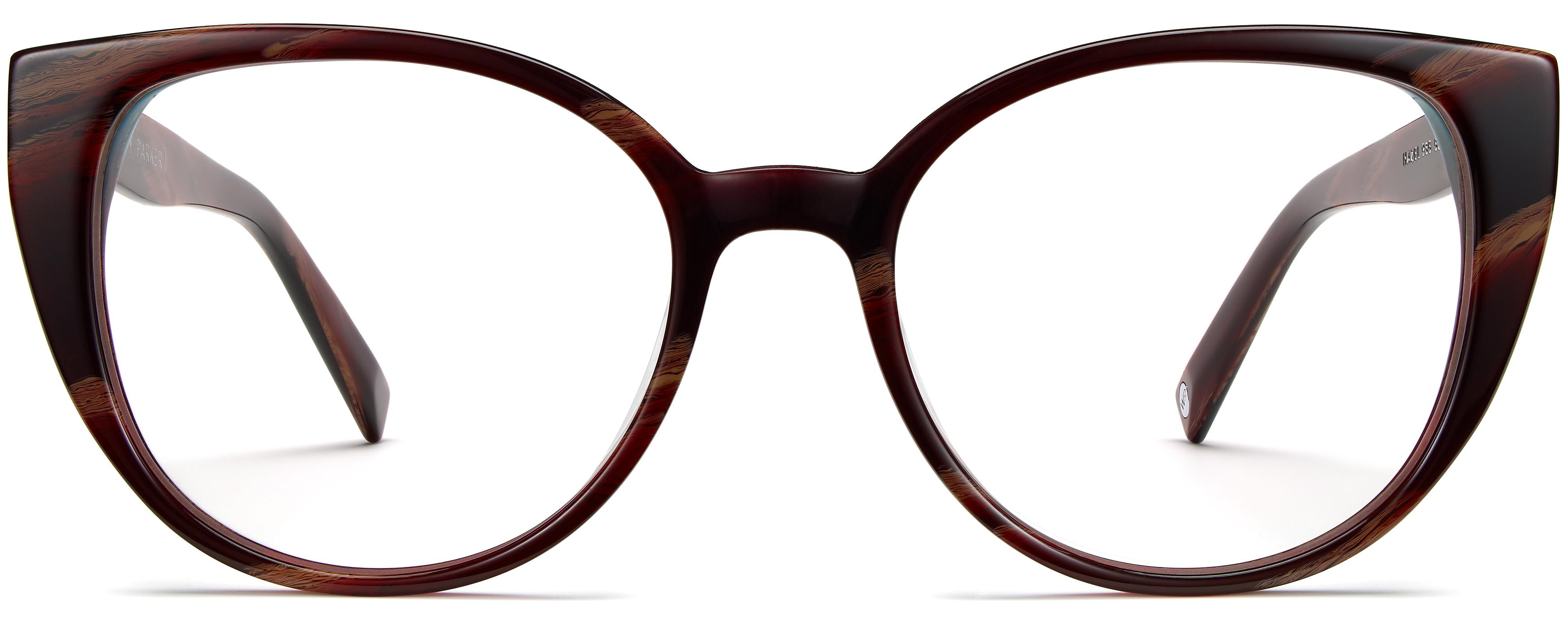 395c909ce Women's Eyeglasses | Warby Parker