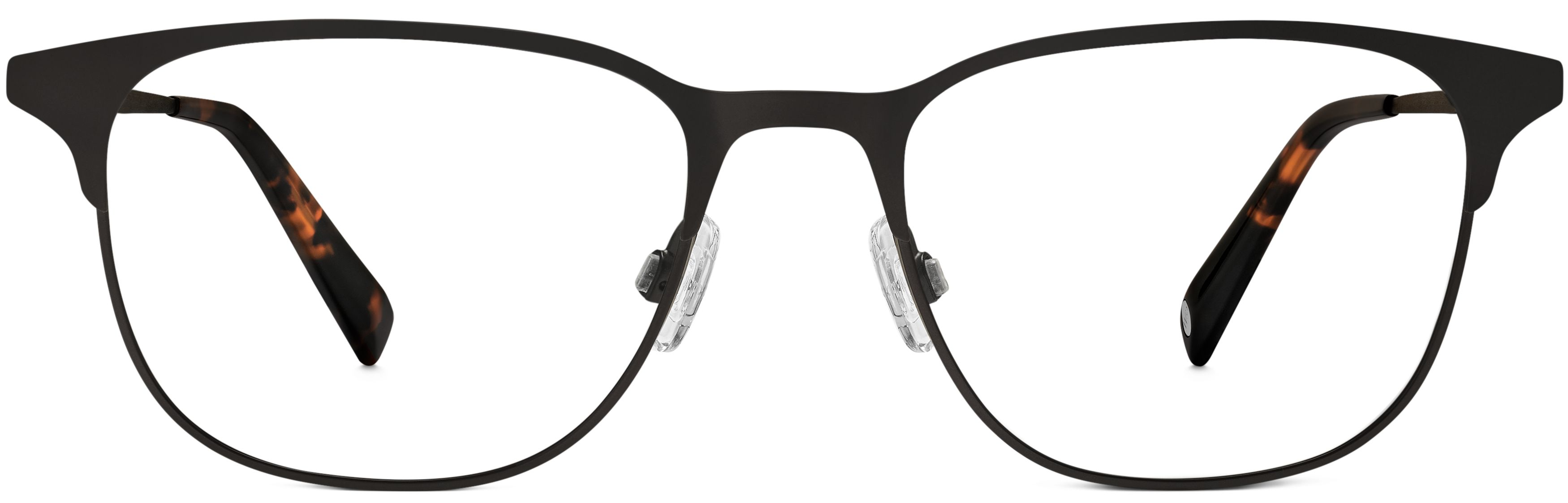 warby parker campbell carbon