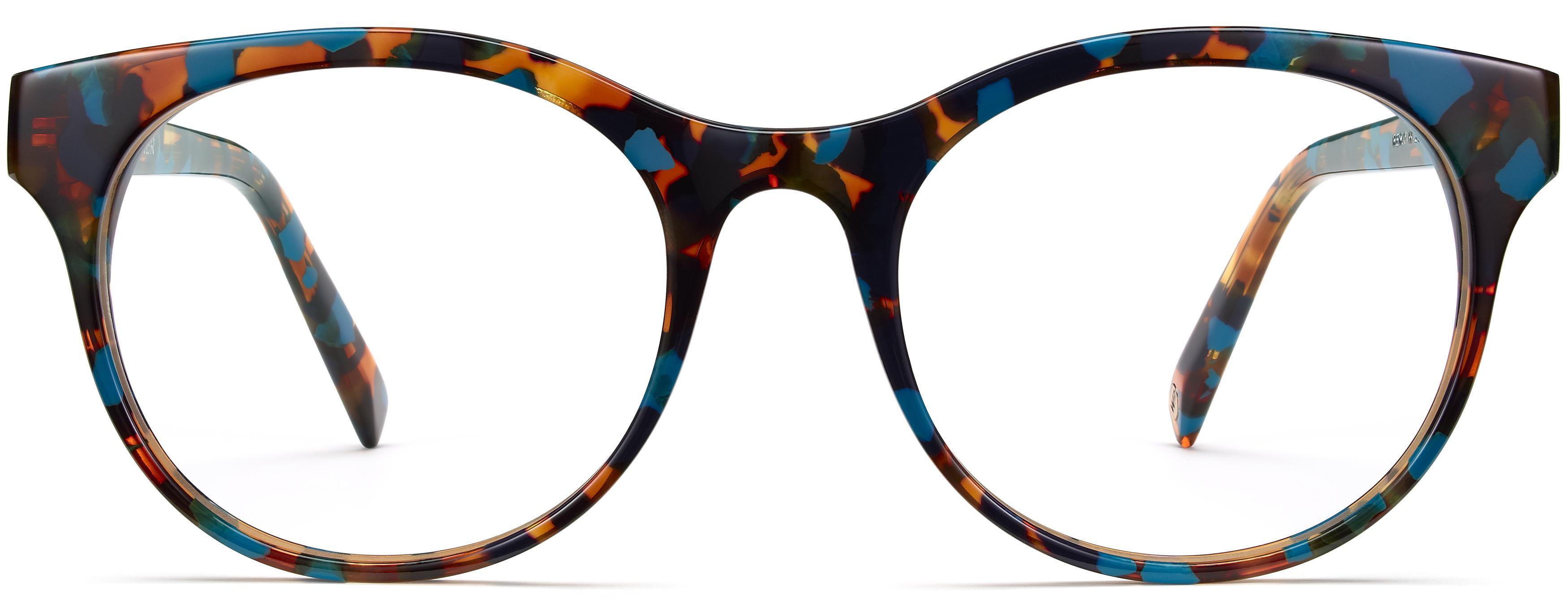 166d51f4a4 Men s Eyeglasses