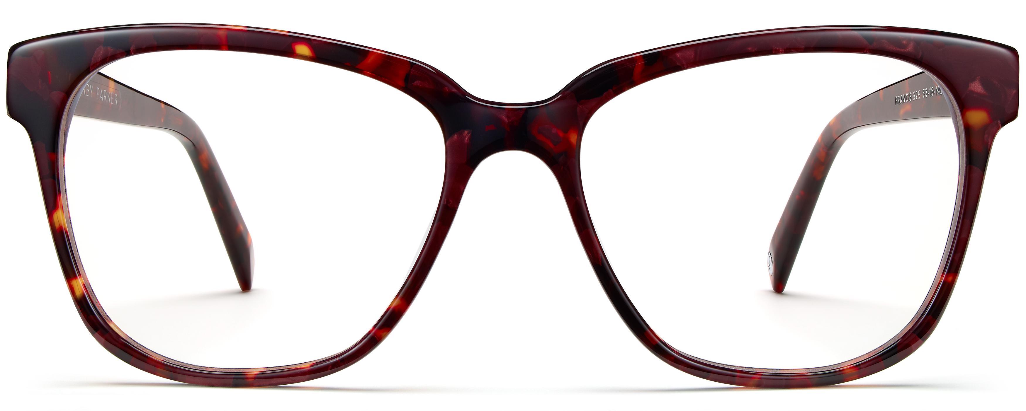 Women\'s Eyeglasses   Warby Parker