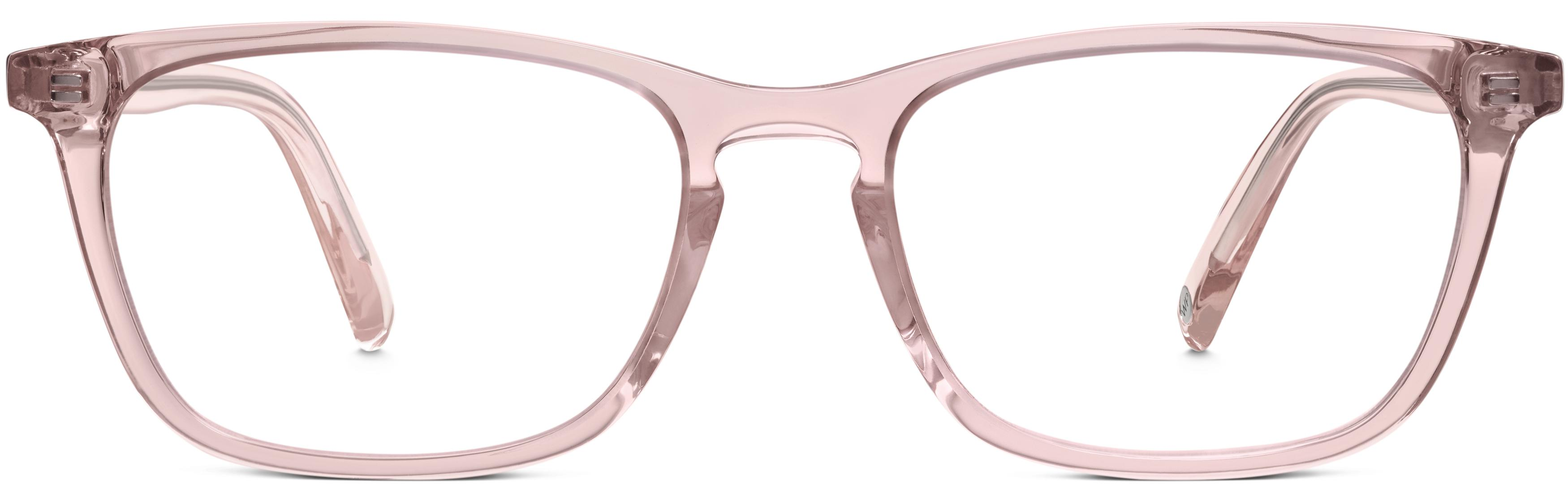 5c91eaad4357 Women s Eyeglasses