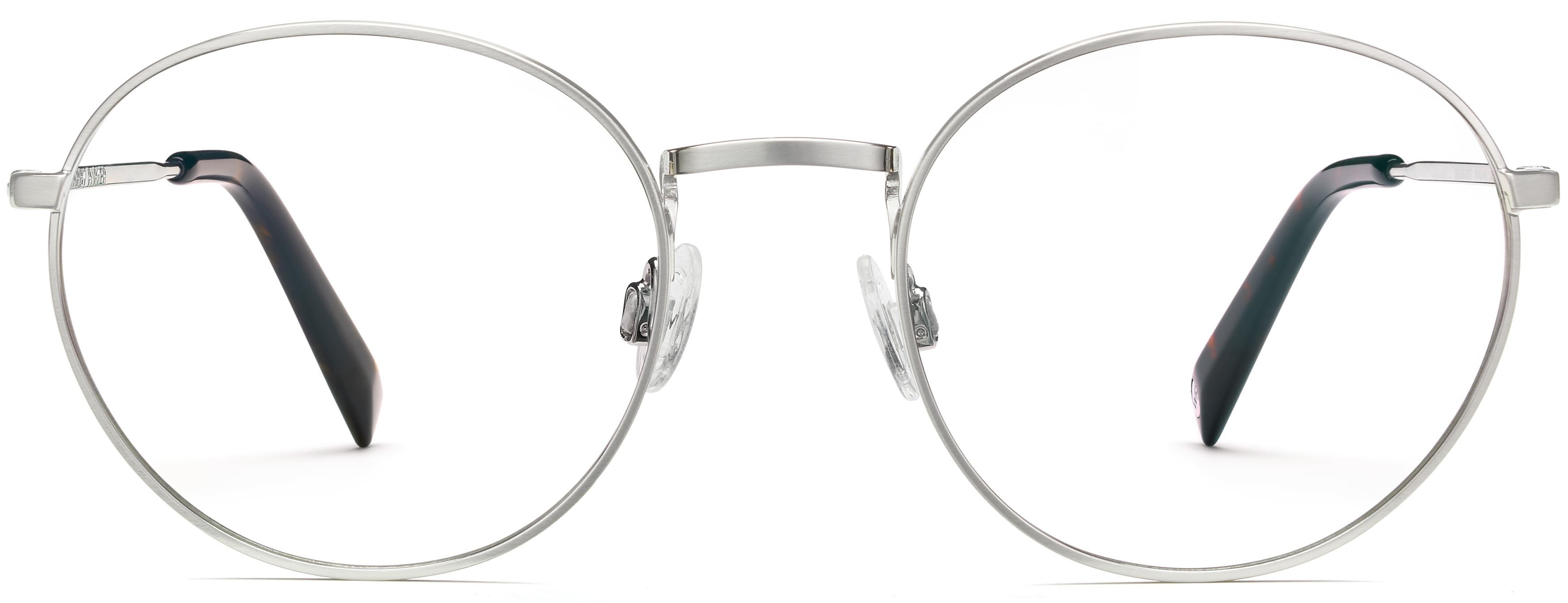 632ff88fe52b Men s Eyeglasses
