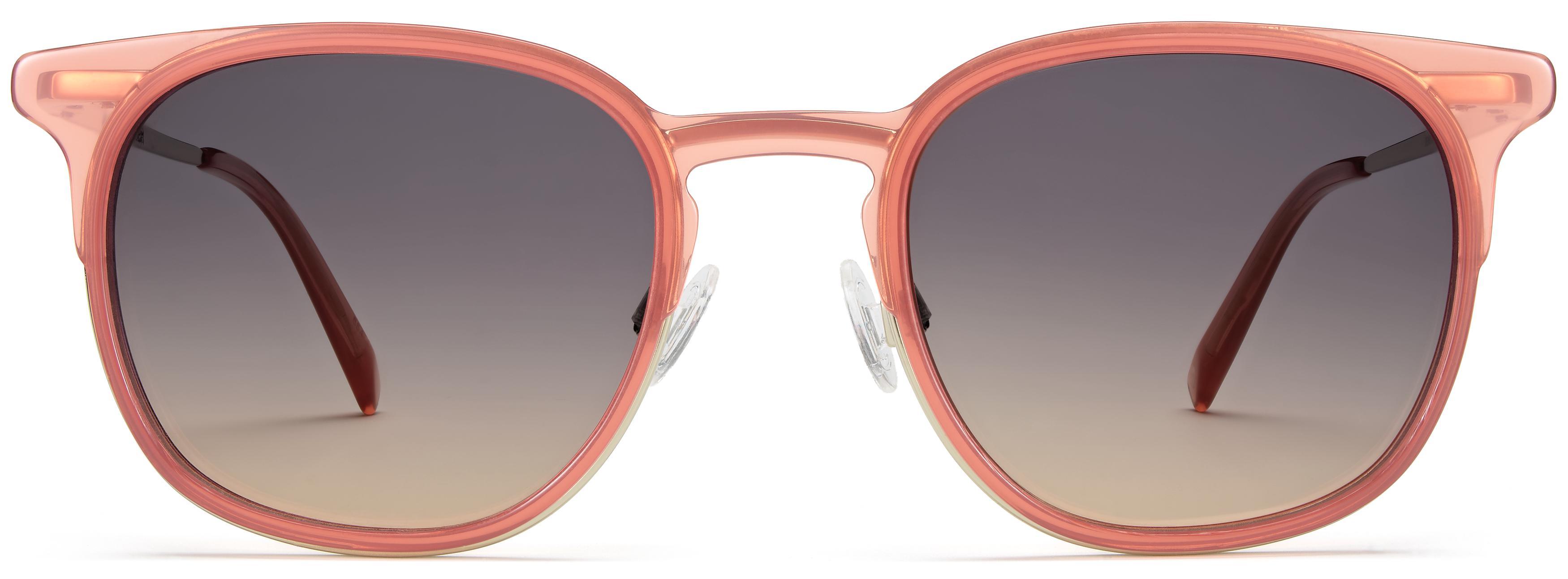 f10a32d3b34b Women's Sunglasses | Warby Parker