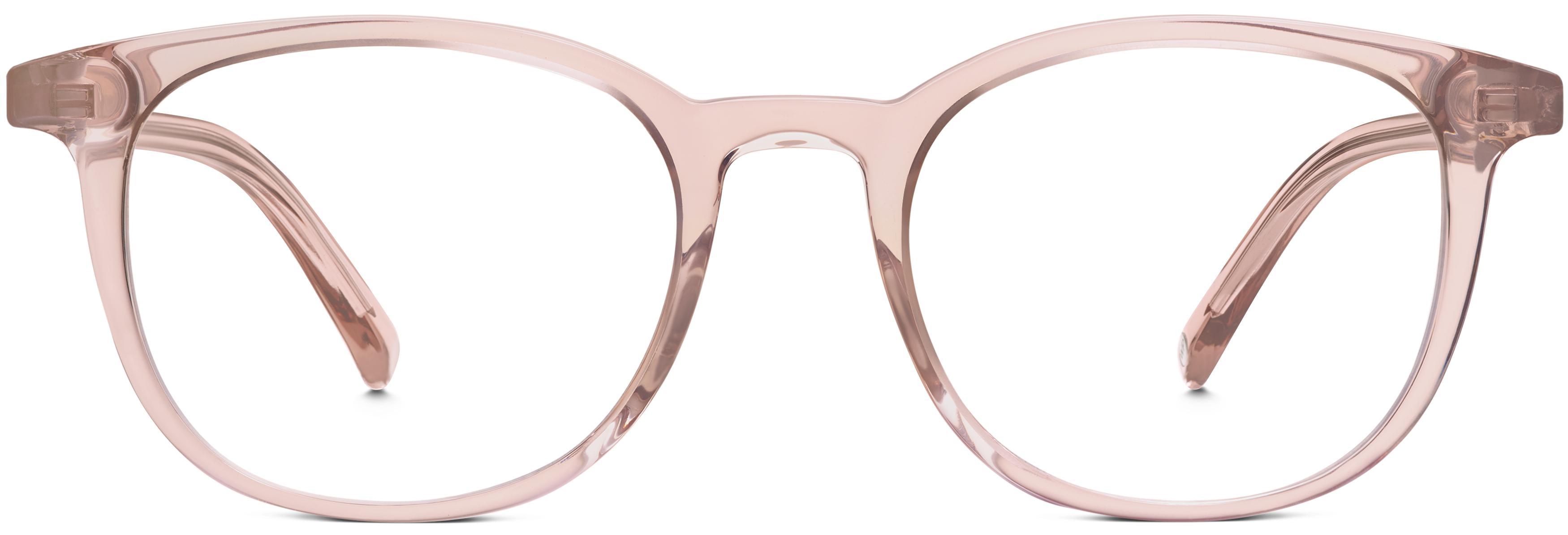 bced939e7d30f Women s Eyeglasses