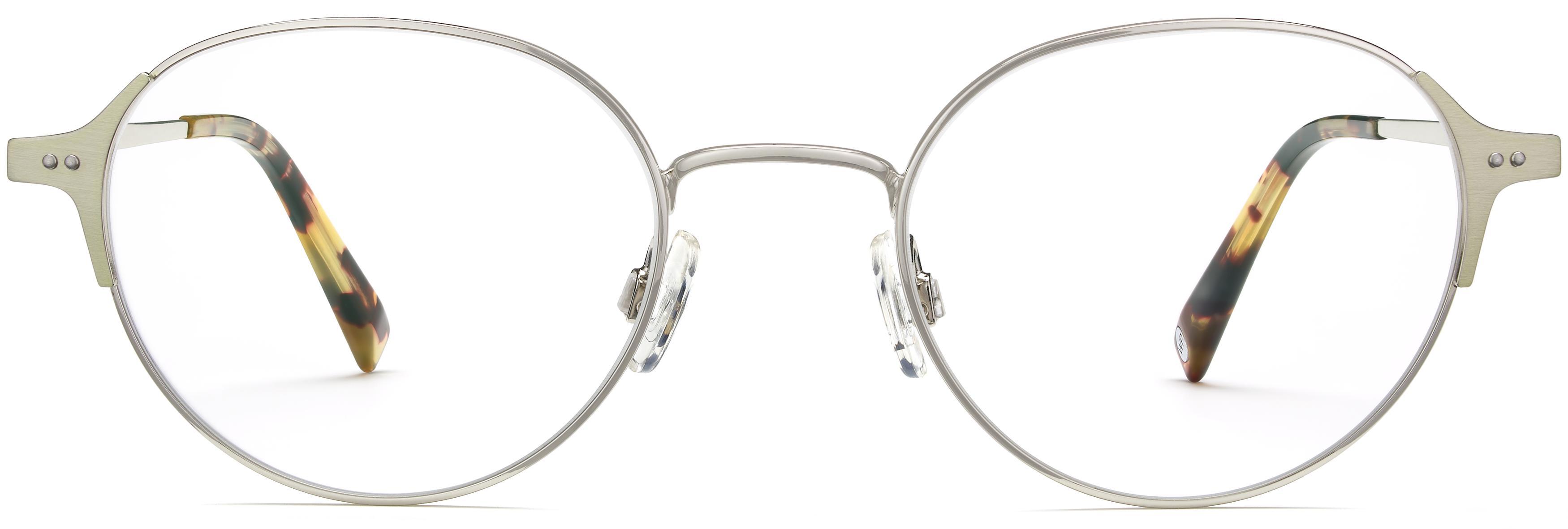 020af8b416e Men s Eyeglasses
