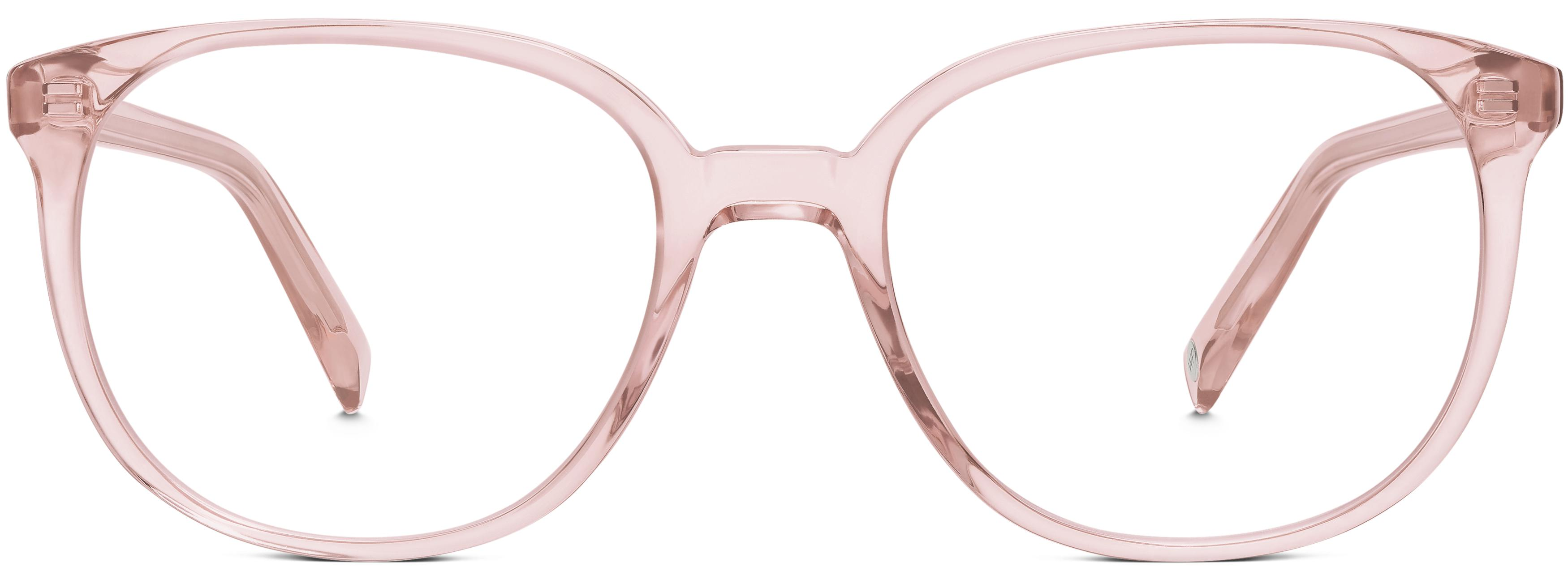 cd522238a3 Women s Eyeglasses