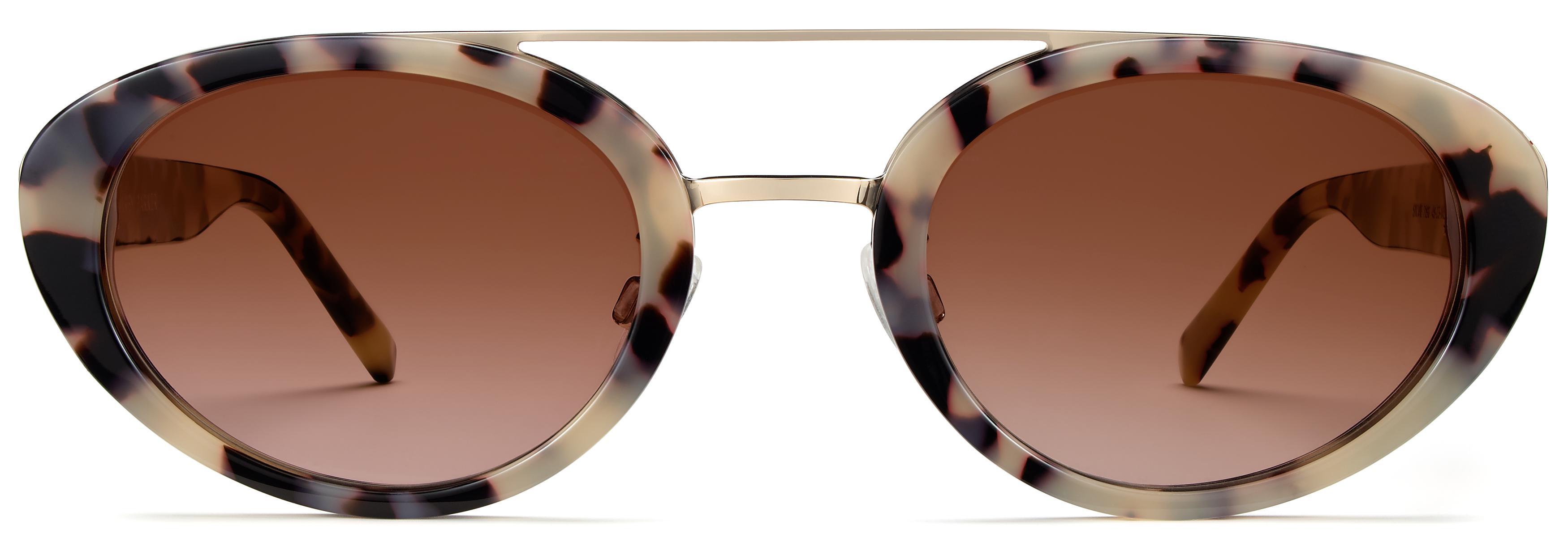 049e4e45e91b Women s Sunglasses