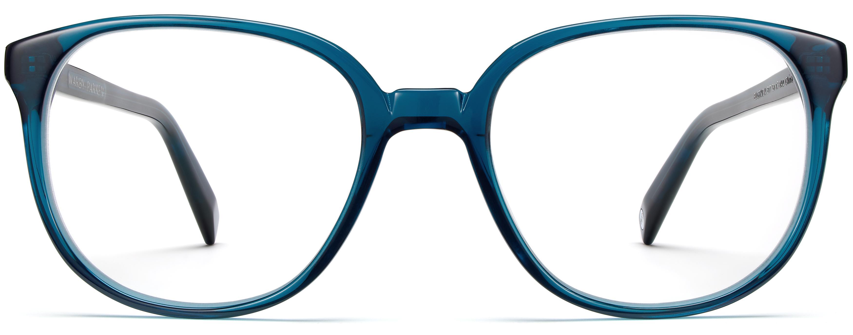 6f8b718cac0 Men s Eyeglasses