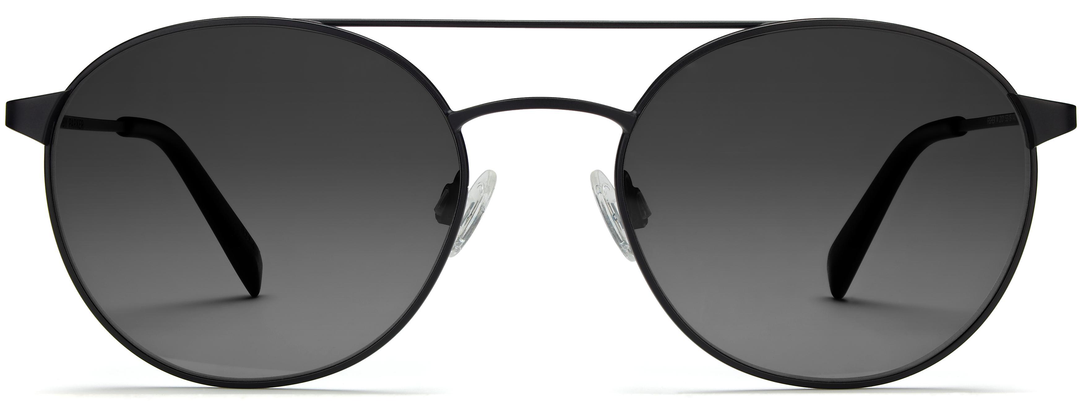 7e28e07c5c8 Men s Sunglasses
