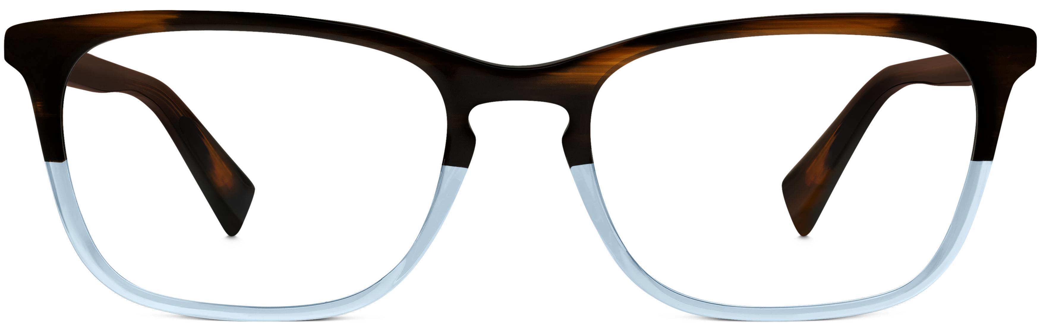 ffacf34ea239 Women's Eyeglasses | Warby Parker