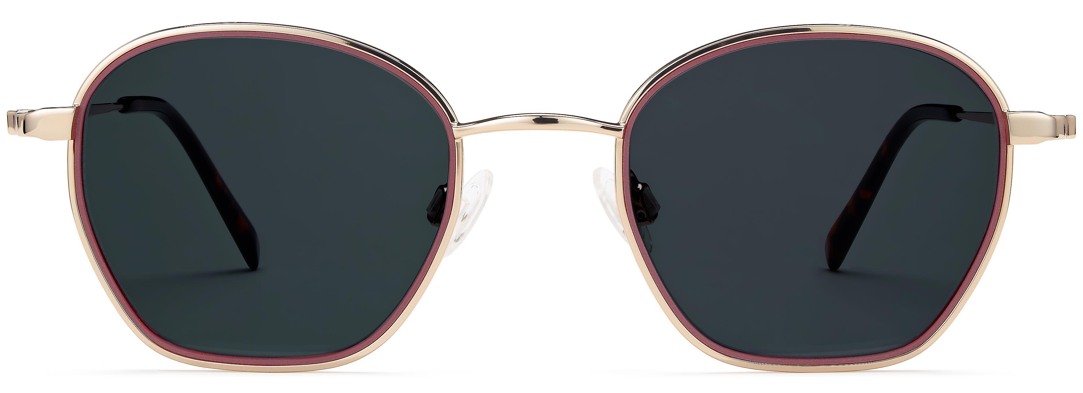 6a85045d1a53 Women's Sunglasses | Warby Parker