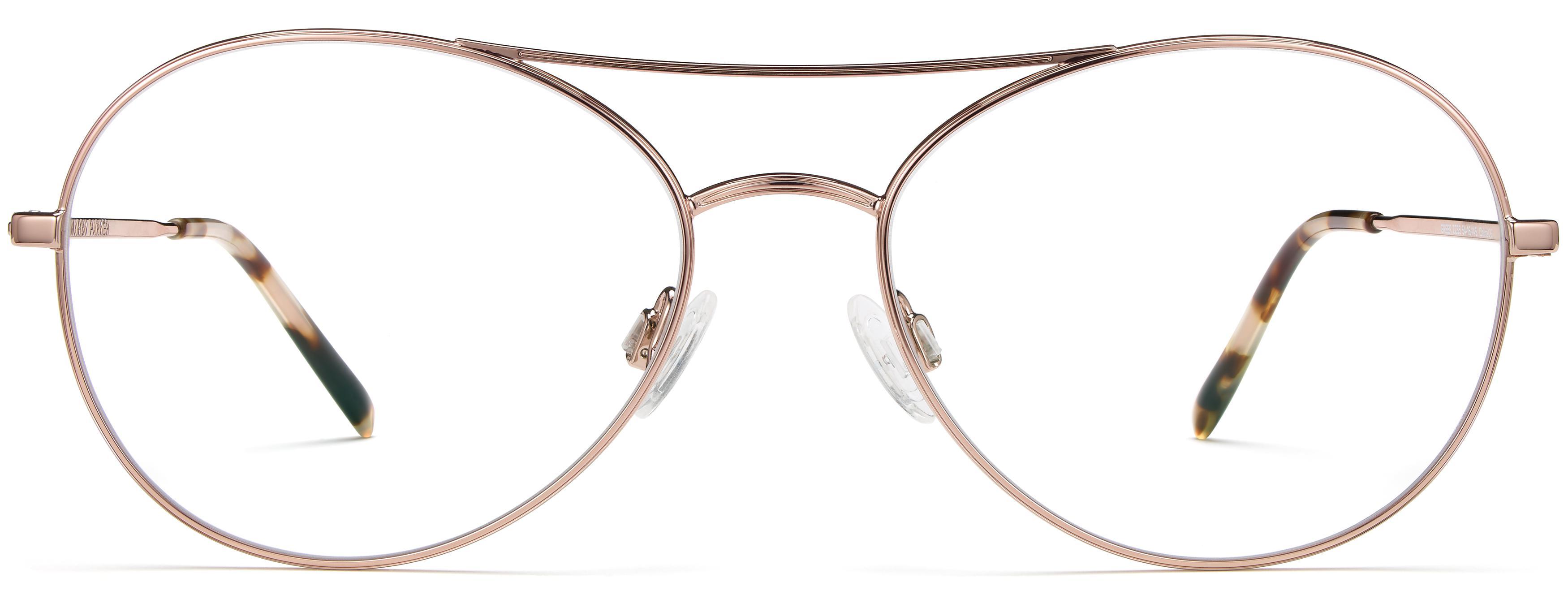 fc33c28e763 Women s Eyeglasses