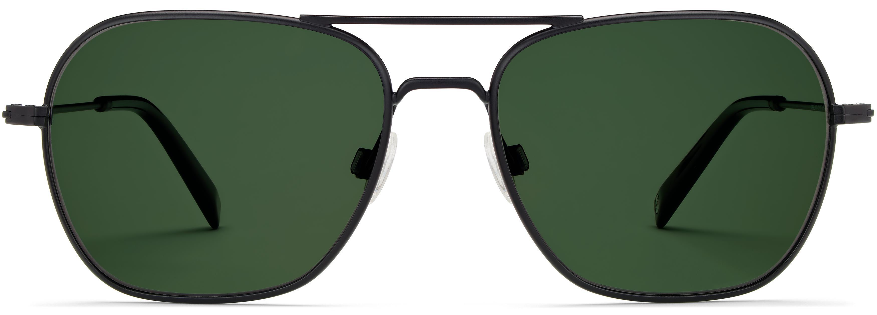 0e958d22a69ec Men s Sunglasses