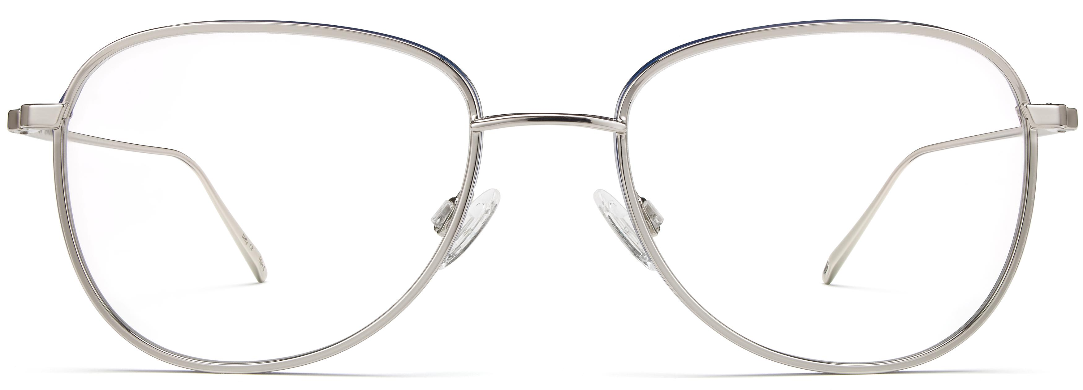 f7876c96f2db Men's Eyeglasses | Warby Parker