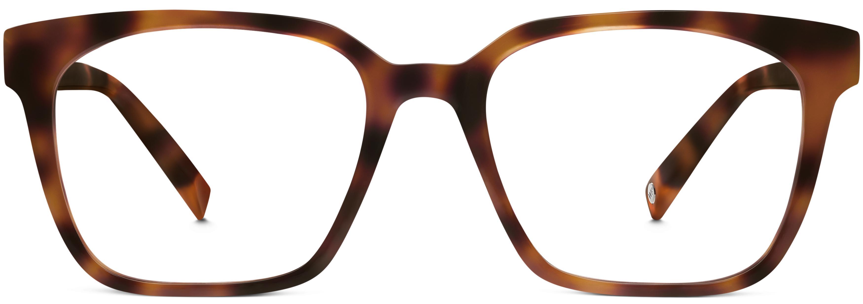e88a519199 Men s Eyeglasses