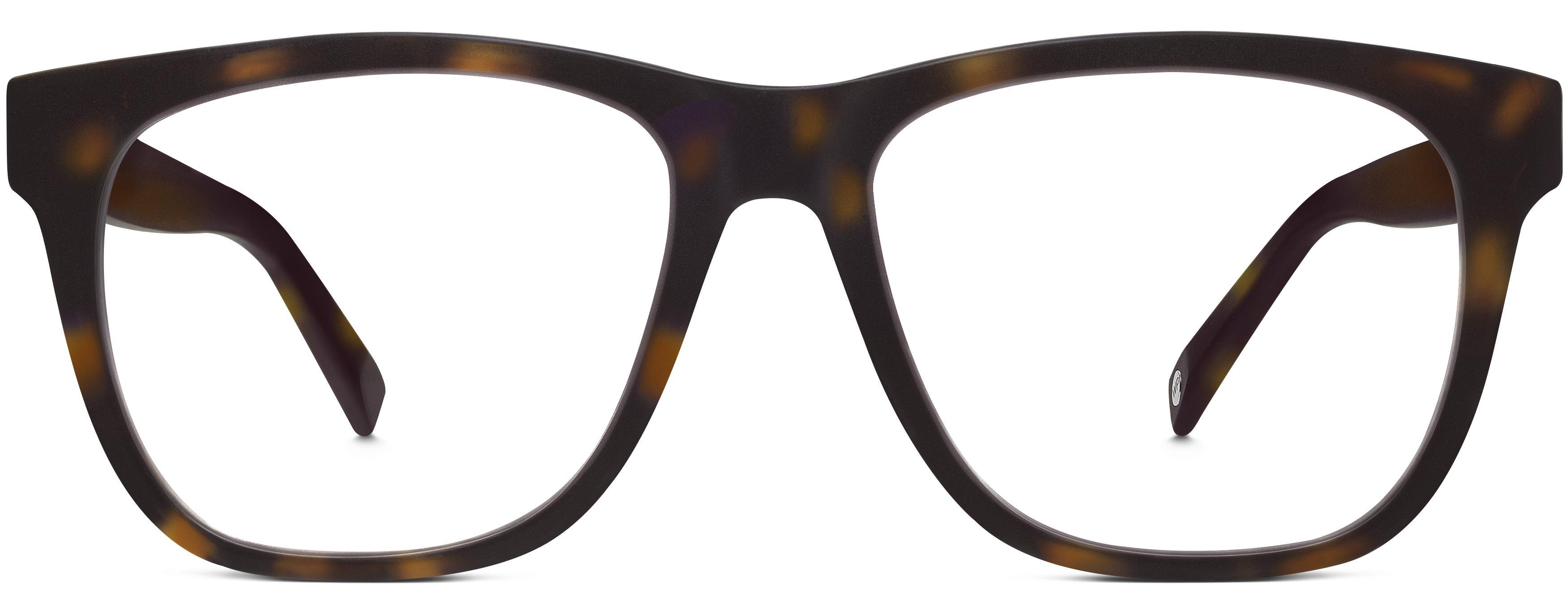 d24c9f48b60 Women s Eyeglasses