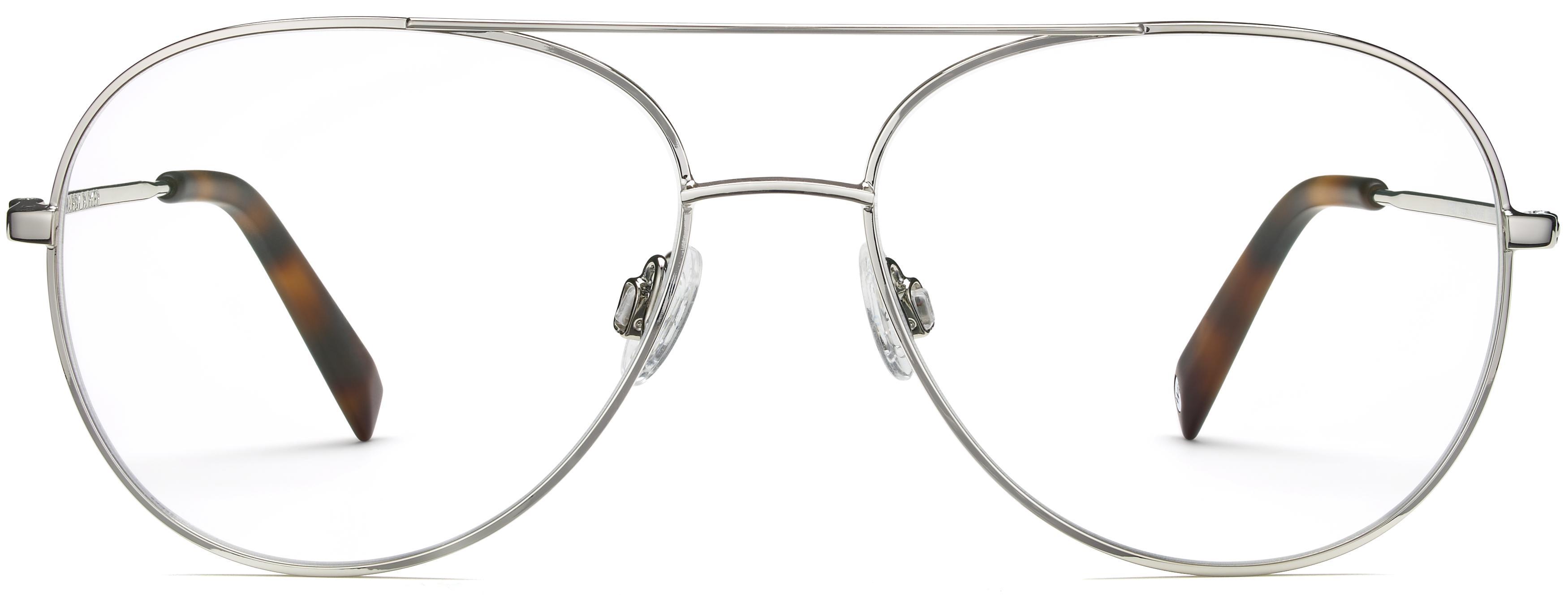 5893a007da40 Men s Eyeglasses