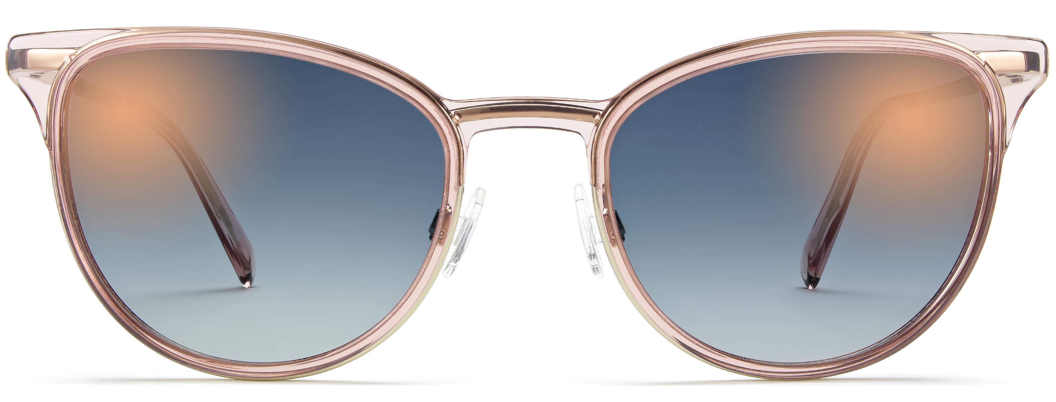 c12a19c9b969 Women's Sunglasses | Warby Parker