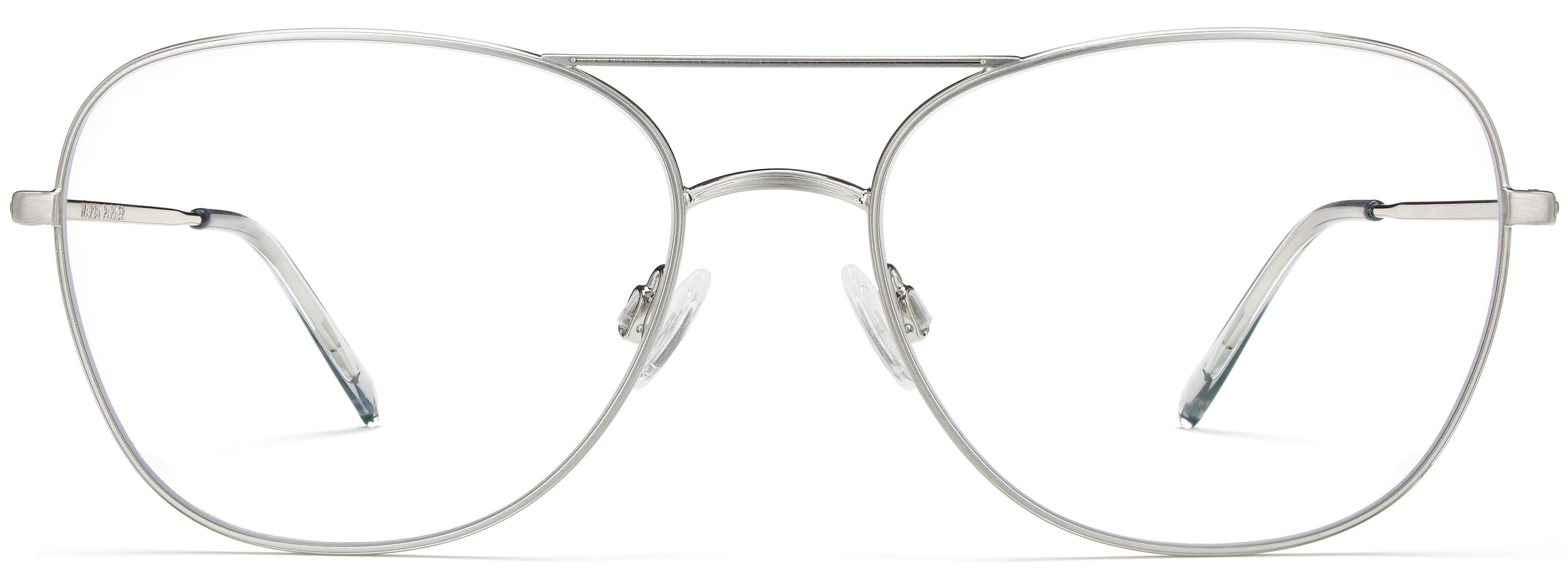9b8ede277 Men's Eyeglasses | Warby Parker