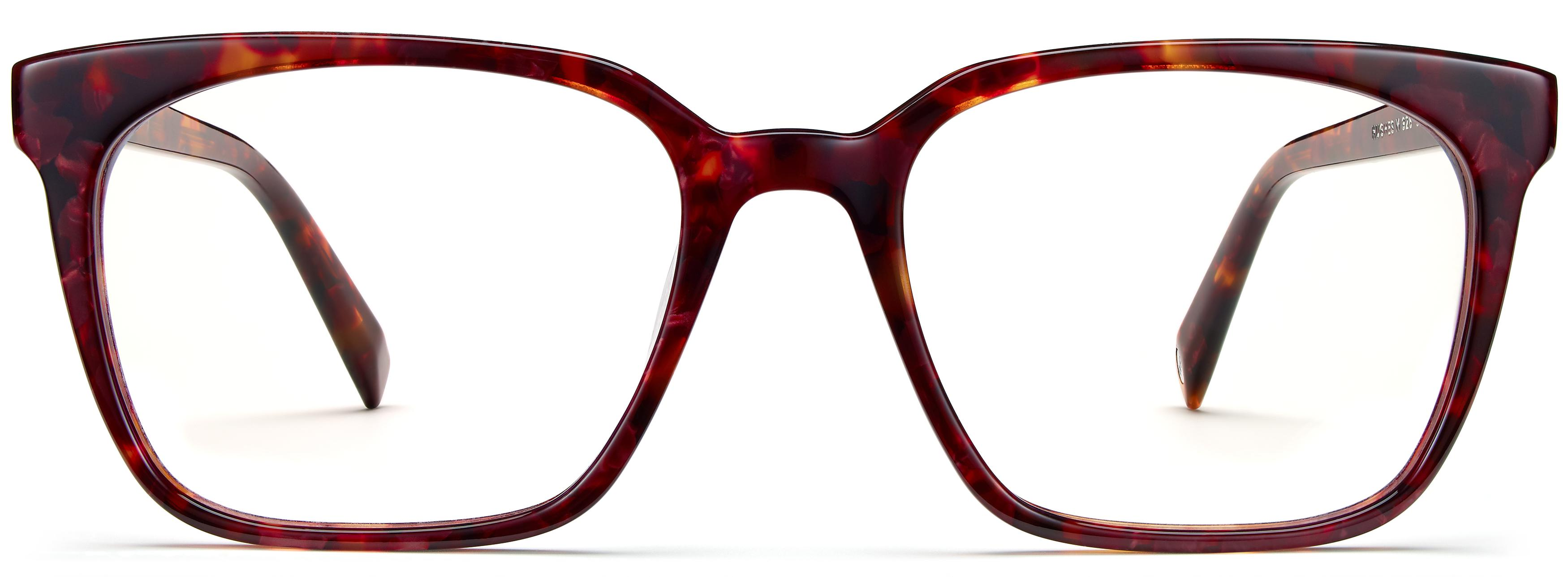 7238d52f4f Women s Eyeglasses