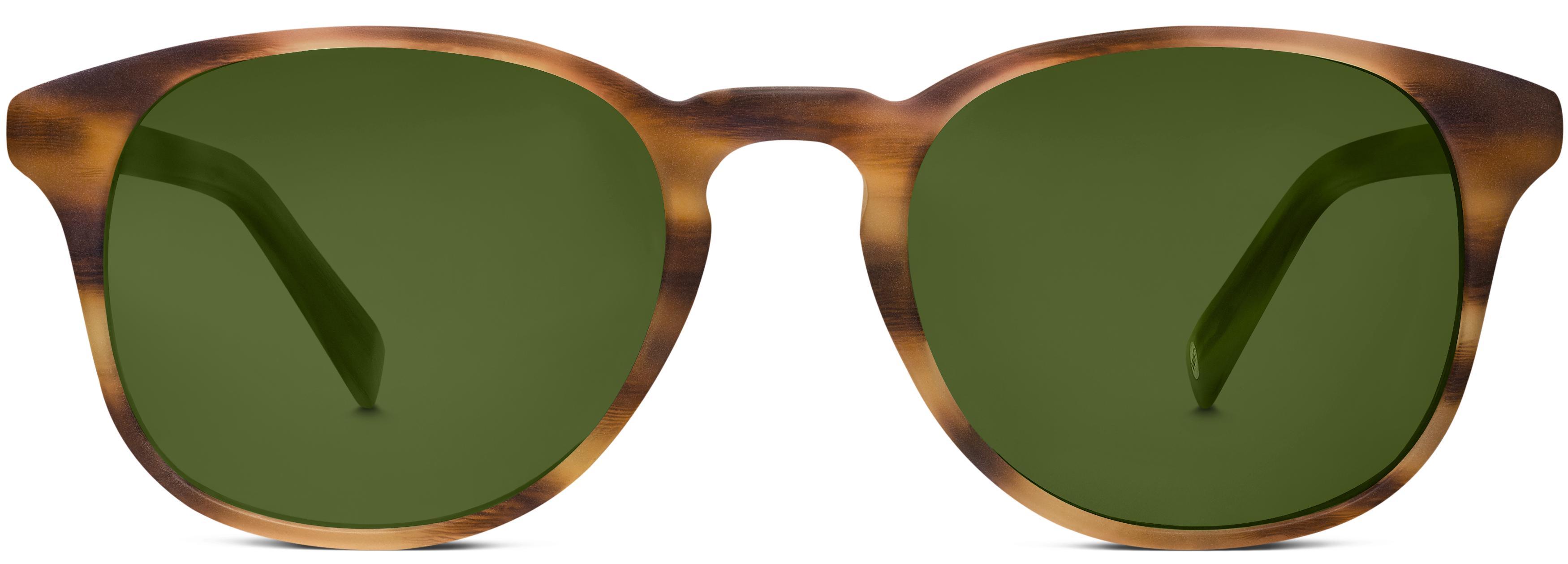 9d263e21286 Men s Sunglasses