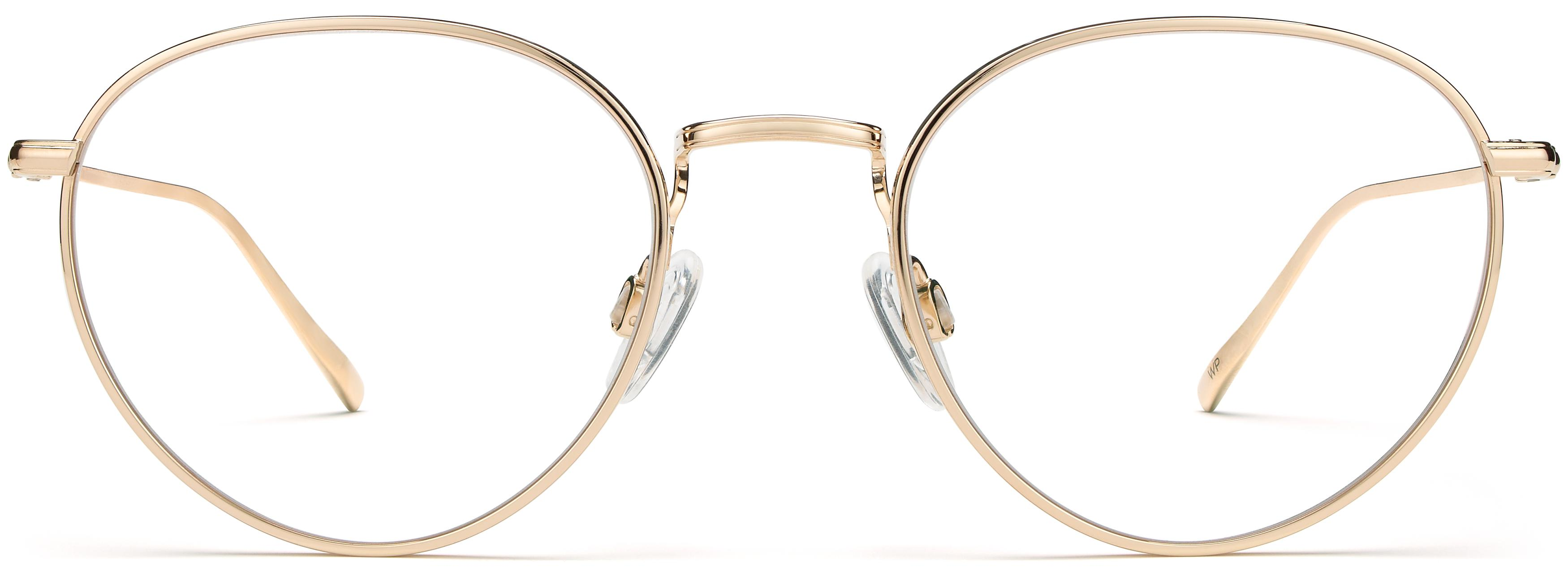 398ac64f08 Men s Eyeglasses