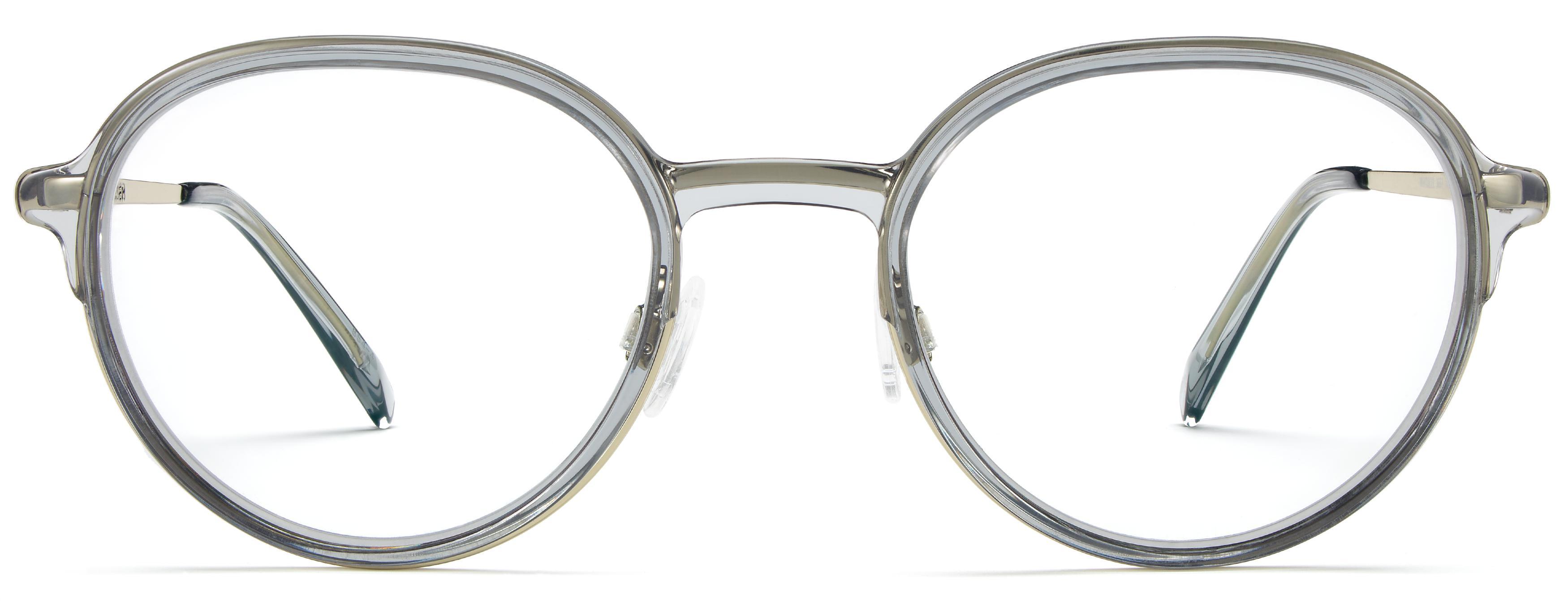 952e01e066 Women s Eyeglasses