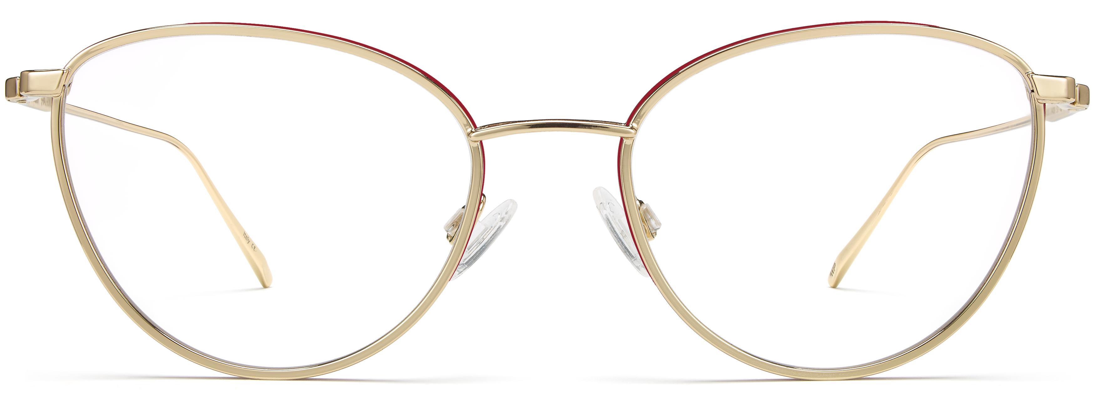 feac449848a9 Women's Eyeglasses | Warby Parker
