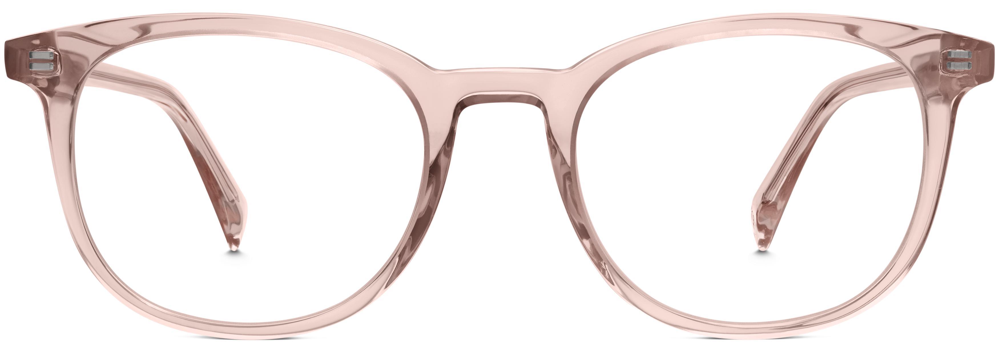 90c3623e95 Women s Eyeglasses