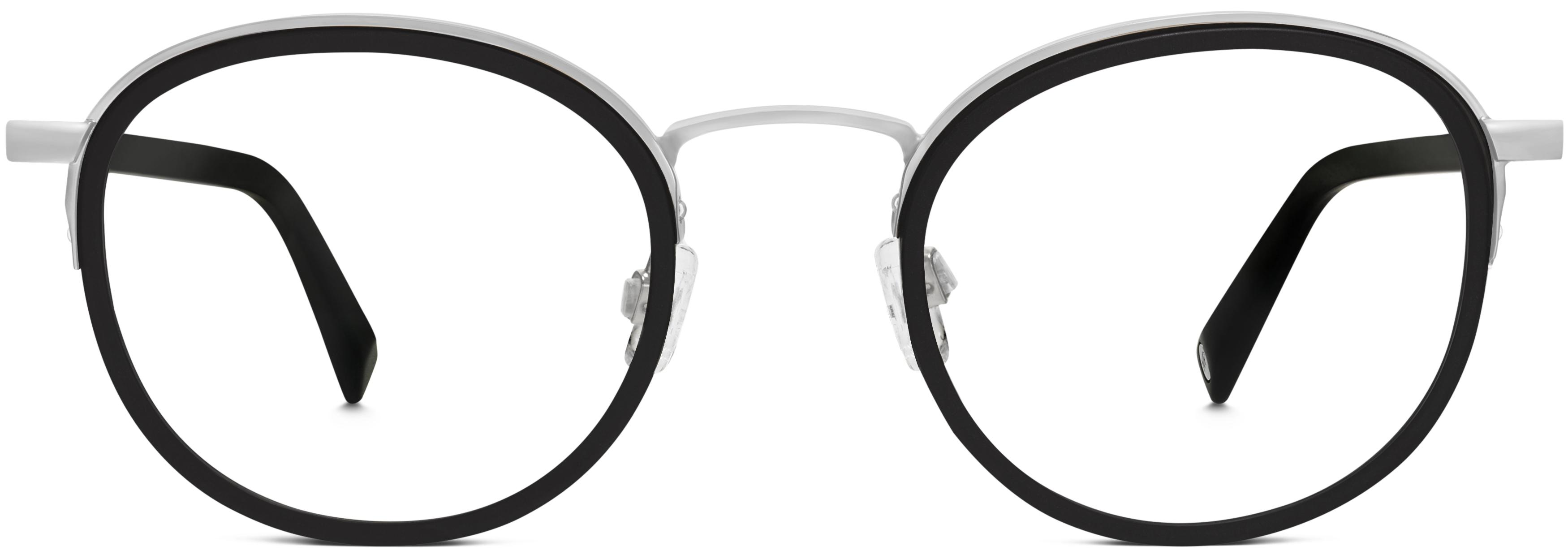 d4f13951d1 Women s Eyeglasses