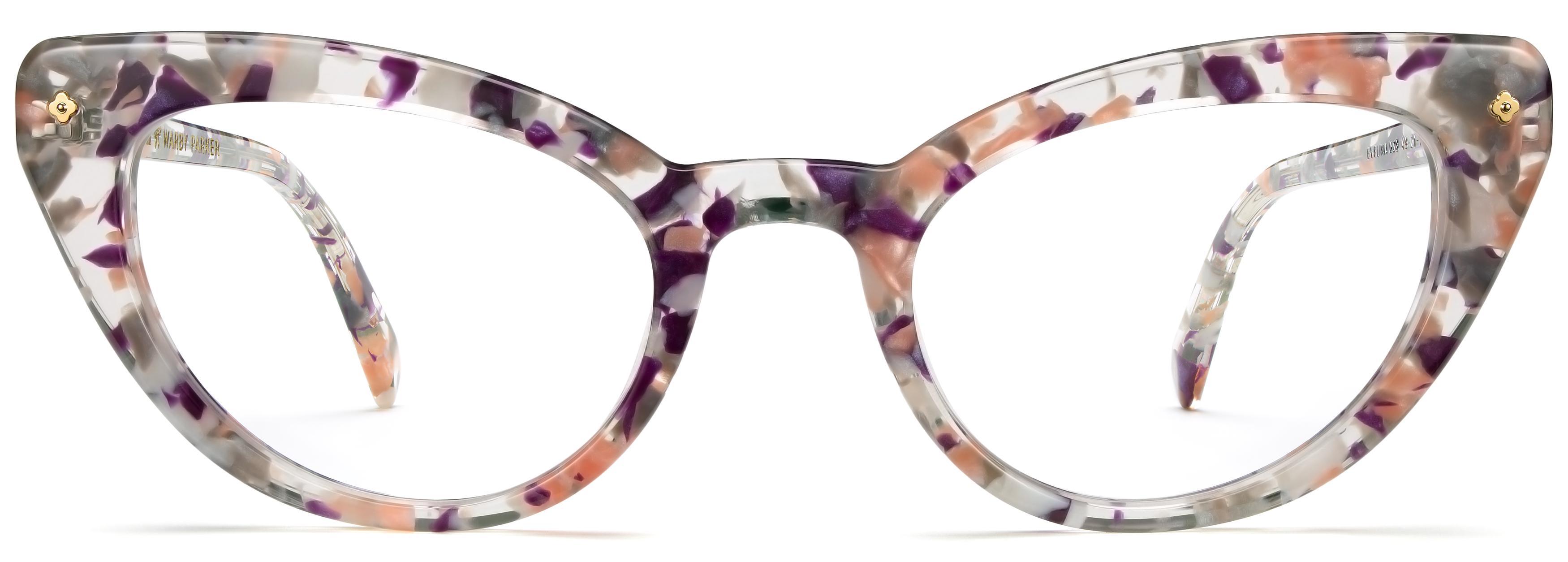 614cea05a8e Women s Eyeglasses