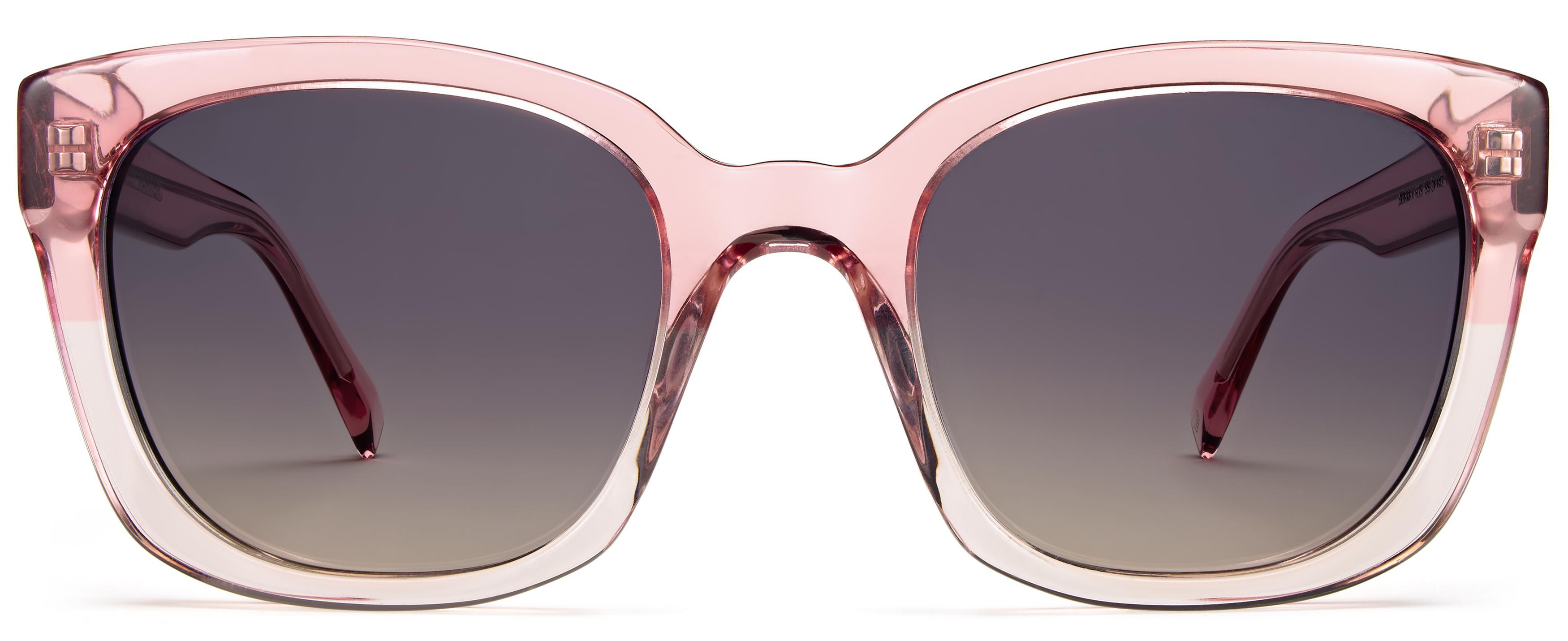 327319fde Women's Sunglasses   Warby Parker